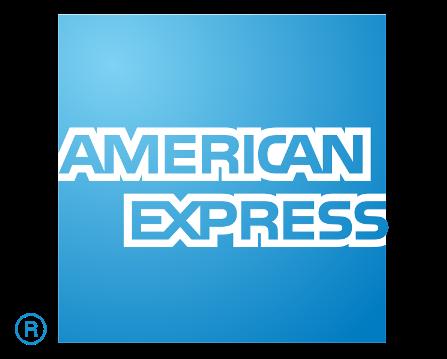 american express in deutschland
