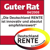 www.deutschlandrente.de Test