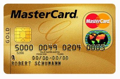 deutsche bank kreditkarte limit